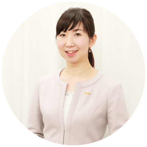 staff honma-san koriyama