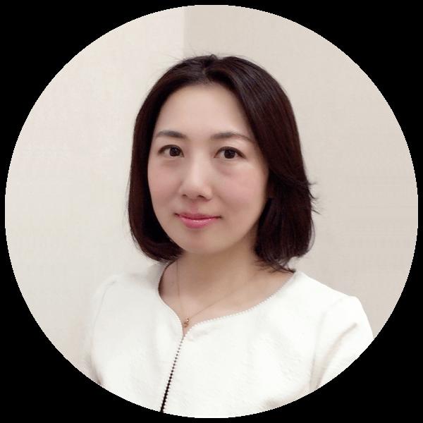 staff maehara-san roppongi