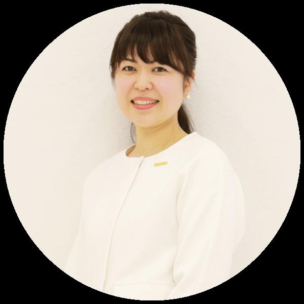 staff-nakanishi-san sendai