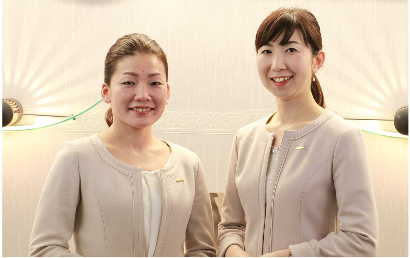 koriyama-staff