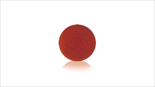 prdimgL_hydrasoap