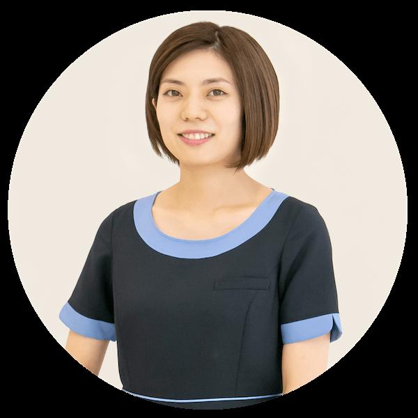 staff tashou-san sendai