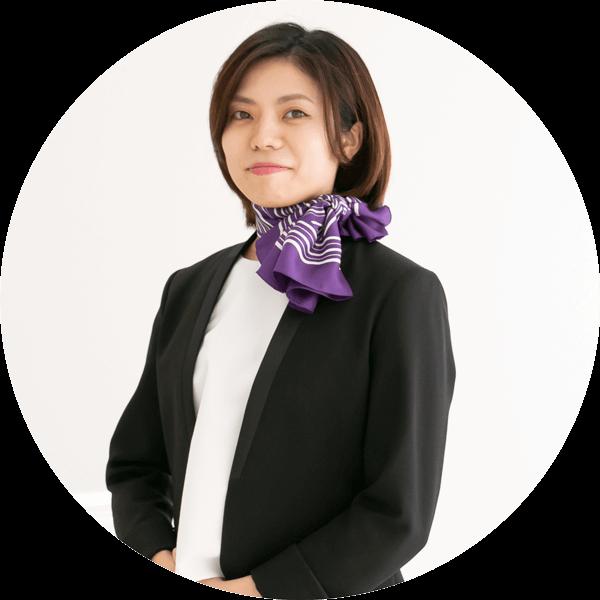 staff tasho-san sendai